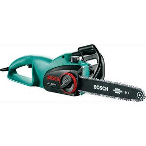 "Bosch              Elektro-Kettensäge ""AKE 35"""