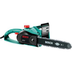 """Bosch              Elektro-Kettensäge """"AKE 35-19 S"""""""