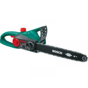"""Bosch              Elektro-Kettensäge """"AKE 35 S"""""""