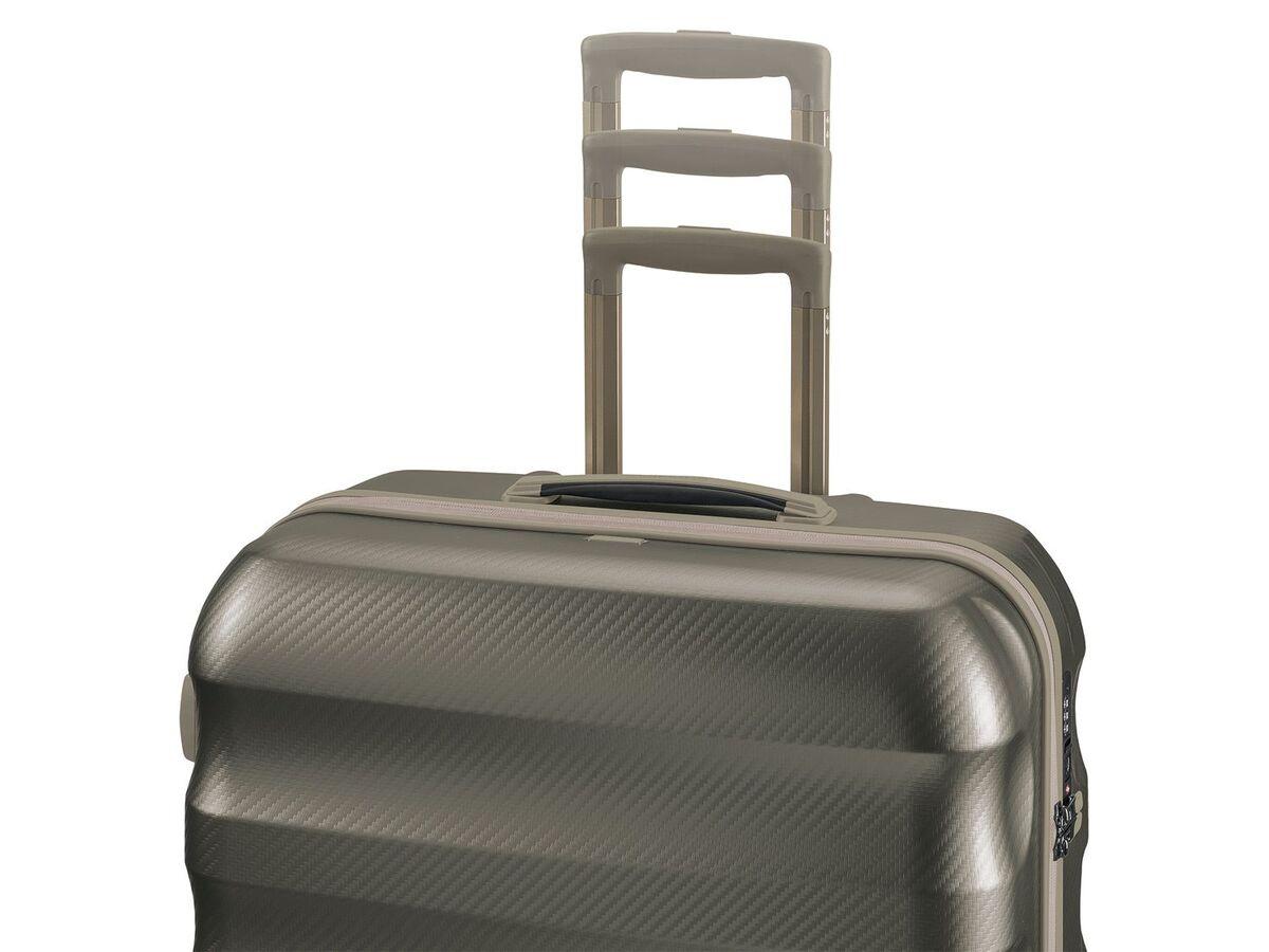 Bild 5 von TOPMOVE® Polycarbonat-Koffer-Set