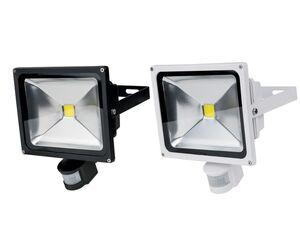 LIVARNO LUX® LED-Strahler LSL 32A2
