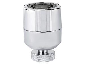 MIOMARE® Küchenbrauseaufsatz mit Wasserspardichtung