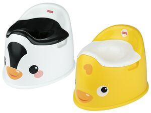 Fisher-Price Babytöpfchen