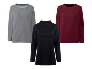 ESMARA® Damen Pullover