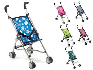 Bayer CHIC 2000 Mini-Buggy ROMA