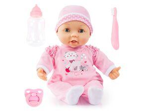 Bayer Design Zahnpuppe Magic Teeth Baby