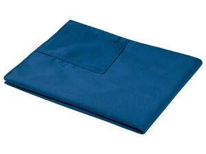 CRIVIT® 2 Mikrofaser-Handtücher