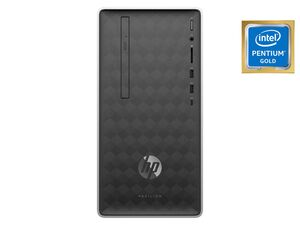 hp Pavilion 590-p0759ng Desktop PC