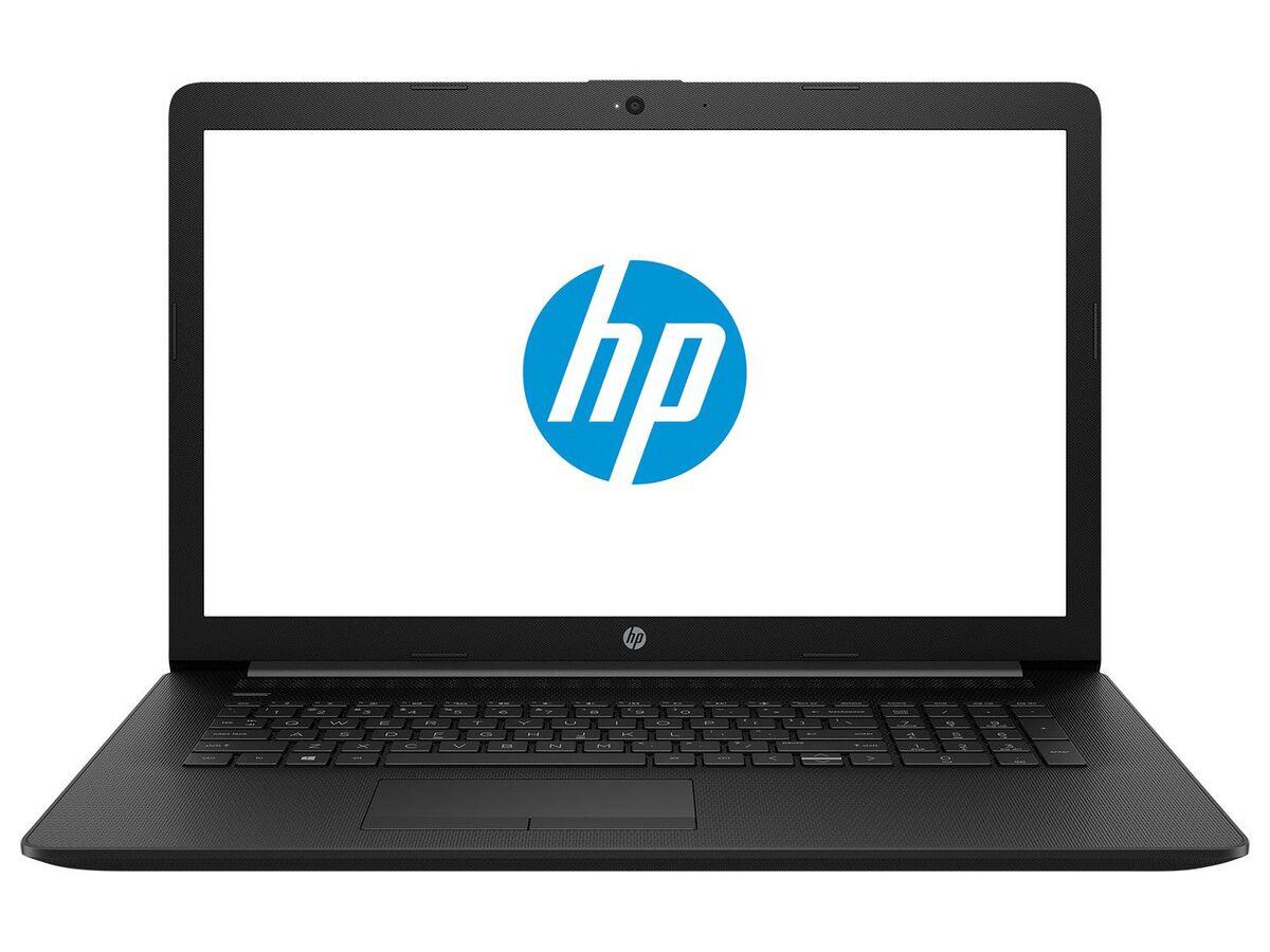 Bild 2 von hp 17-ca0557ng AMD A6-9225 Laptop