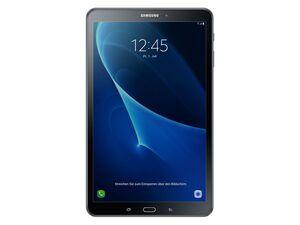 SAMSUNG Galaxy Tab A 10.1 T585 LTE 32GB Tablet
