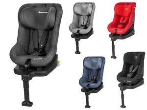 Maxi-Cosi TobiFix Kinderautositz Gruppe 1