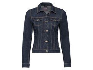Mustang Damen Jeansjacke, Iconic Denim Jacket