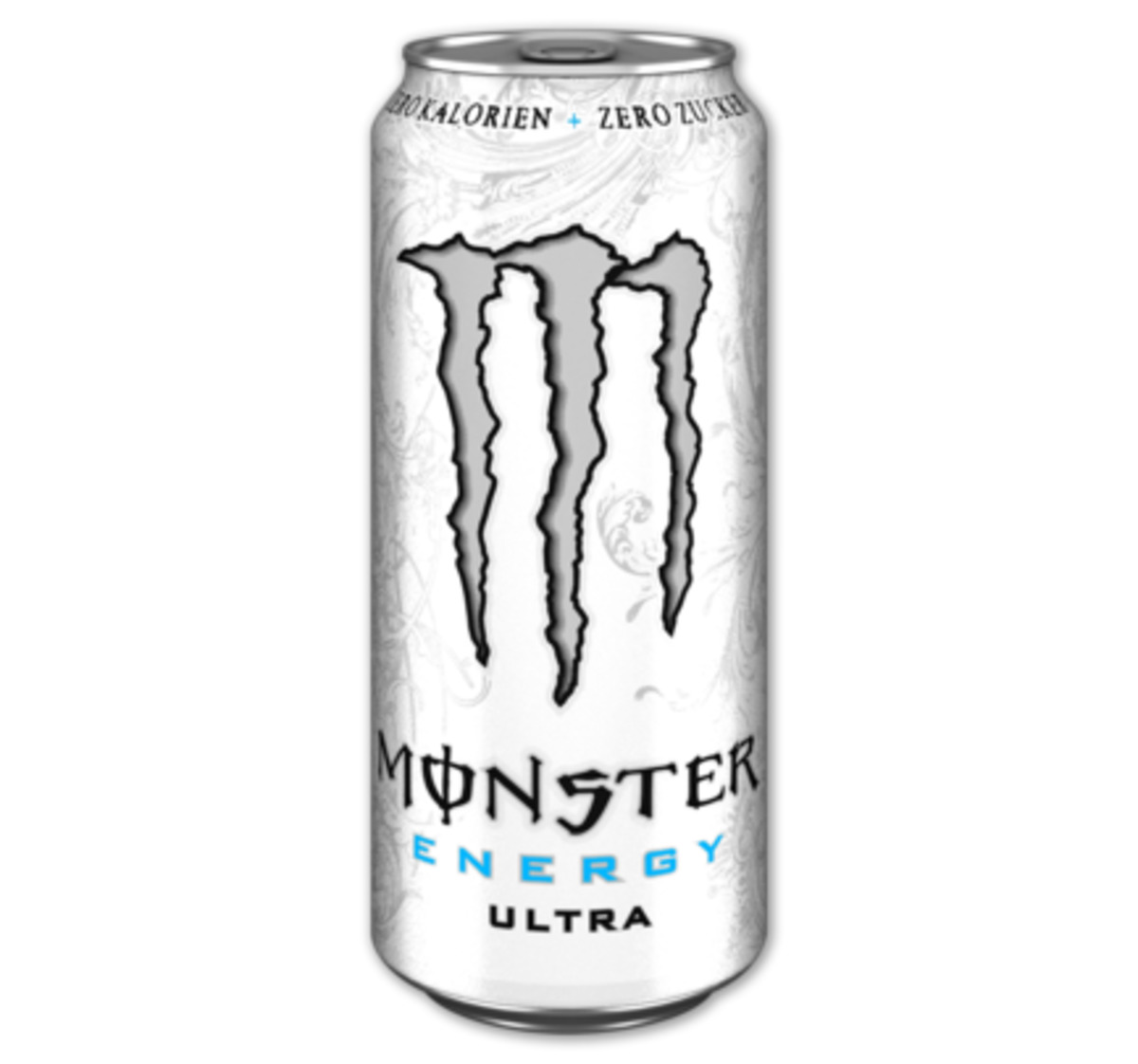 Bild 2 von MONSTER Energy-Drink