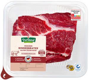 K-PURLAND  XXL-Rinderbraten