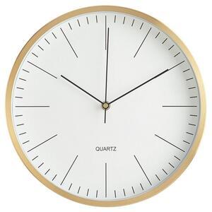 Uhr Rena ca.Ø29,6cm