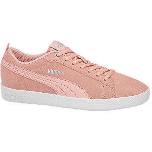 Puma Sneaker Smash Wns v2 SD