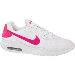 NIKE Sneaker Air Max Oketo