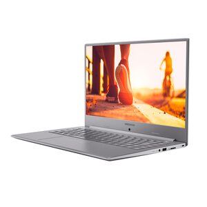 "MEDION AKOYA® P6645, Intel® Core™ i7-8565U, Windows 10 Home, 39,5 cm (15,6"") FHD Display, MX150, 256 GB SSD, 1 TB HDD, 8 GB RAM, Slim-Bezel-Design, Schnellladefunktion, Notebook"