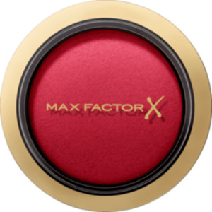 Max Factor Rouge Pastell Compact Blush Luscious Plum 45
