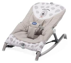 Chicco Baby-Wippe Pocket Relax Sweet Dog