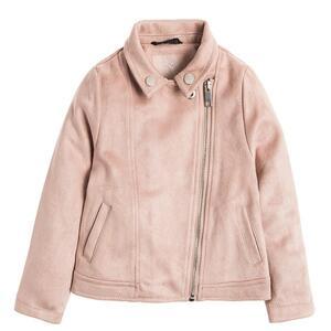 Kinder Jacke für Mädchen