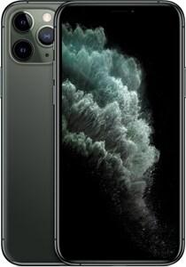 Apple iPhone 11 Pro (256GB) nachtgrün