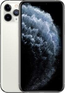 Apple iPhone 11 Pro (256GB) silber