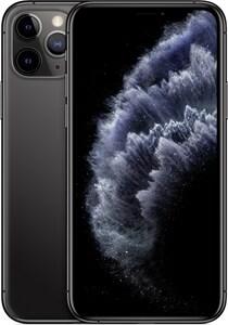 Apple iPhone 11 Pro (256GB) spacegrau