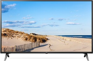 LG 65UM7000PLA 164 cm (65´´) LCD-TV mit LED-Technik / A