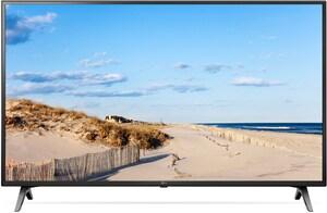 LG 43UM7000PLA 108 cm (43´´) LCD-TV mit LED-Technik / A