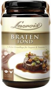 Lacroix Braten Fond 400 ml
