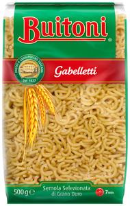 Buitoni Nudeln Gabelletti 500 g