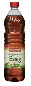 Feldmann Wein-Branntwein-Essig 1 ltr