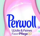 Bild 1 von Perwoll Waschmittel