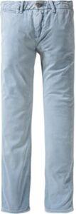 Jeans hellblau Gr. 164 Jungen Kinder