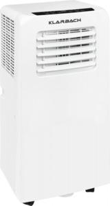 Klarbach Klimagerät CM 30952 we | B-Ware - der Artikel ist neu - Verpackung beschädigt