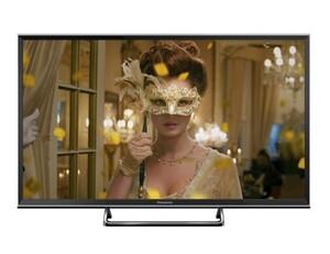 "Panasonic LED TV TX32FSN608 ,  80 cm (32"") FHD, Wlan, USB/PVR, TT"