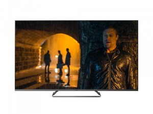 Panasonic LED TV 40GXN888 ,  140 cm (40 Zoll) 4K Ultra HD, Smart TV, HbbTV