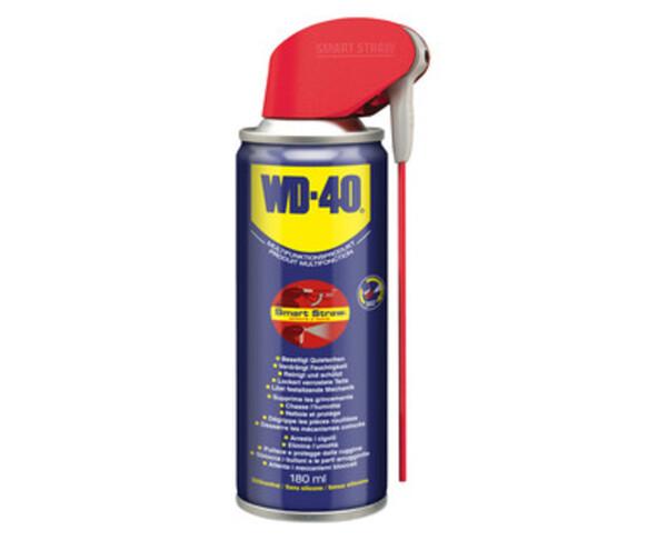 Multifunktionsprodukt WD-40®