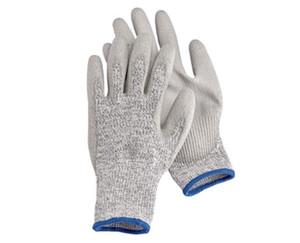 WORKZONE®  Schnittschutz-Handschuhe