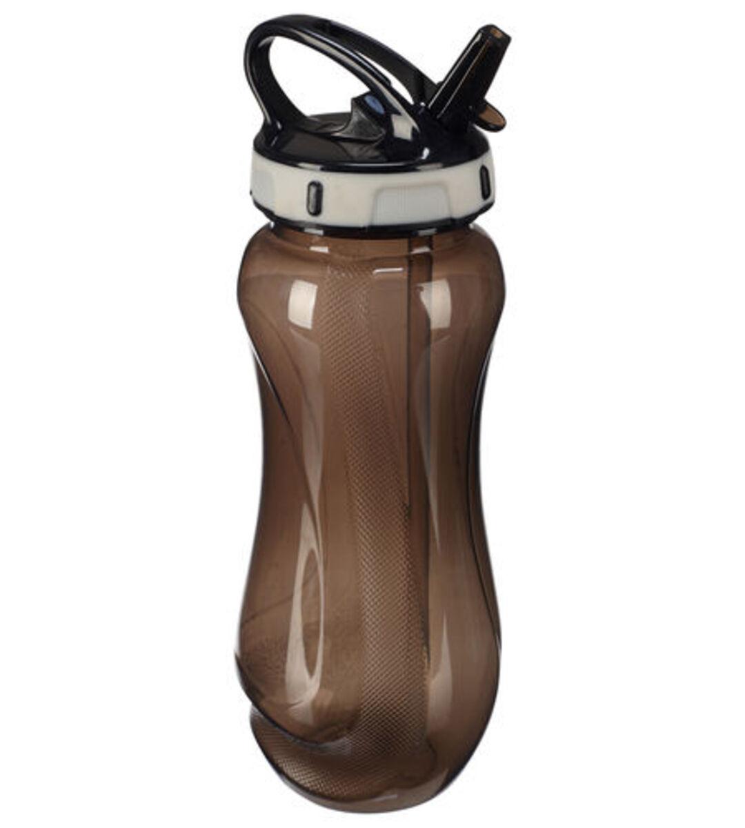 Bild 1 von Sport-Trinkflasche