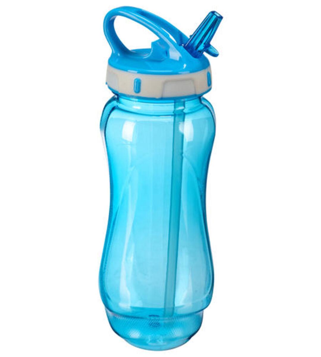 Bild 3 von Sport-Trinkflasche