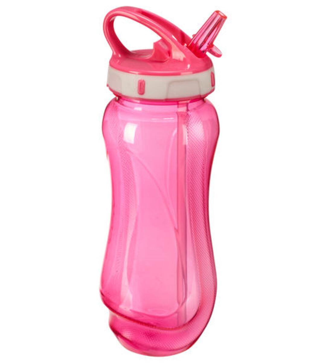 Bild 4 von Sport-Trinkflasche