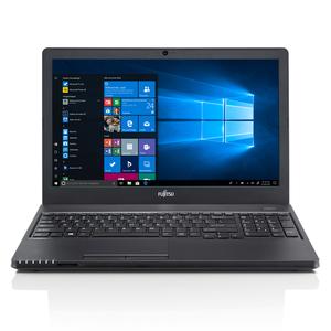 "Fujitsu LIFEBOOK A357 15,6"" Full-HD, i3-6006U, 8GB RAM, 512GB SSD, Windows 10"