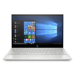 "HP ENVY 13-aq0105ng 13,3"" Full HD Display, Intel i7-8565U, 16GB RAM, 512GB SSD, MX250, Win 10"
