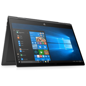 "HP ENVY x360 15-cn1103ng 15,6"" FHD IPS Touch, Intel Core i7-8565U, 16GB, 512GB SSD, GeForce MX150, Win10"