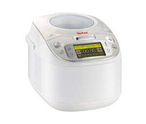 Tefal-Multikocher »45-in-1«