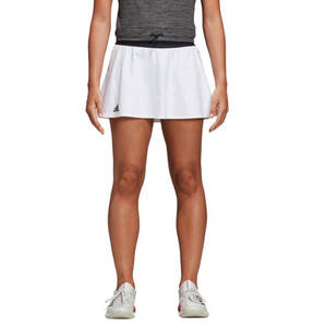 "adidas             Tennis-Rock ""Escouade"", für Damen"