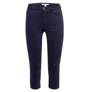 ESPRIT             Caprihose, Skinny Fit, Taschen