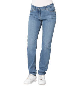 """GERRY WEBER EDITION             Jeans """"Best4me"""", Skinny Fit"""